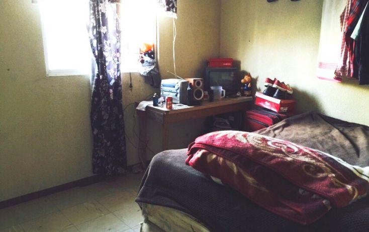 Foto de casa en venta en, quintas carolinas i, ii, iii, iv y v, chihuahua, chihuahua, 1696072 no 06