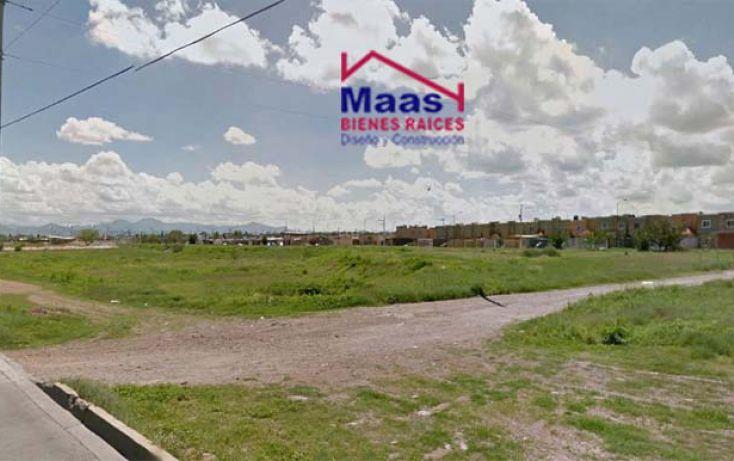 Foto de terreno comercial en venta en, quintas carolinas i, ii, iii, iv y v, chihuahua, chihuahua, 1705448 no 01