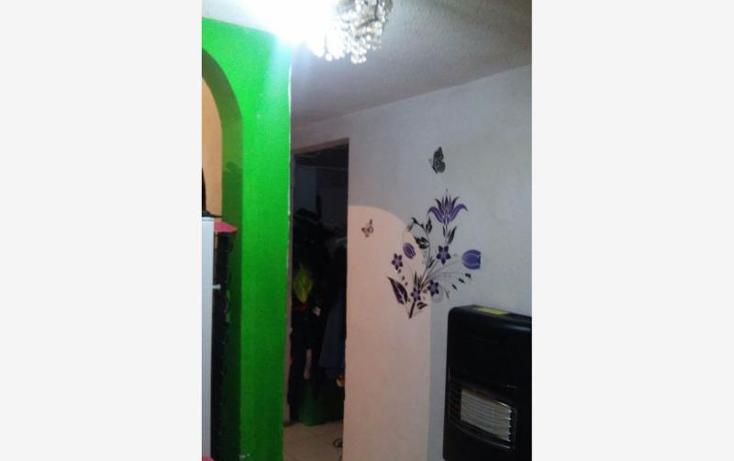 Foto de casa en venta en  , quintas carolinas i, ii, iii, iv y v, chihuahua, chihuahua, 2031542 No. 02