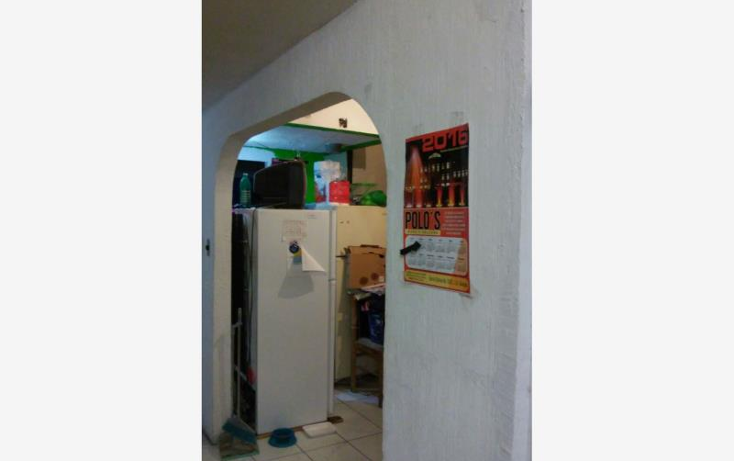 Foto de casa en venta en  , quintas carolinas i, ii, iii, iv y v, chihuahua, chihuahua, 2031542 No. 03