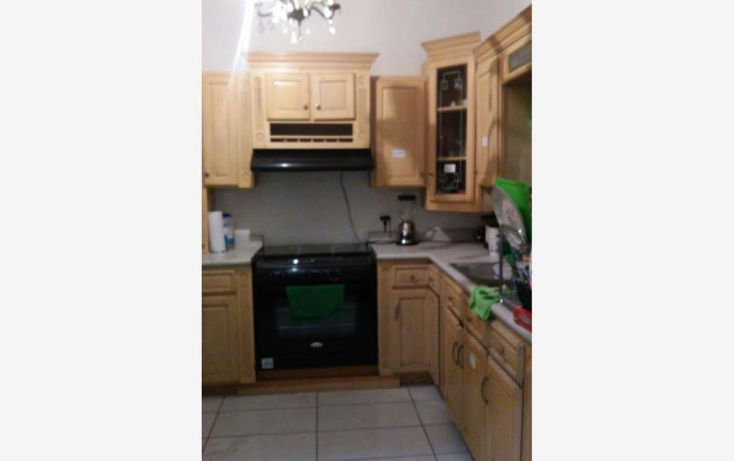 Foto de casa en venta en  , quintas carolinas i, ii, iii, iv y v, chihuahua, chihuahua, 2031542 No. 05