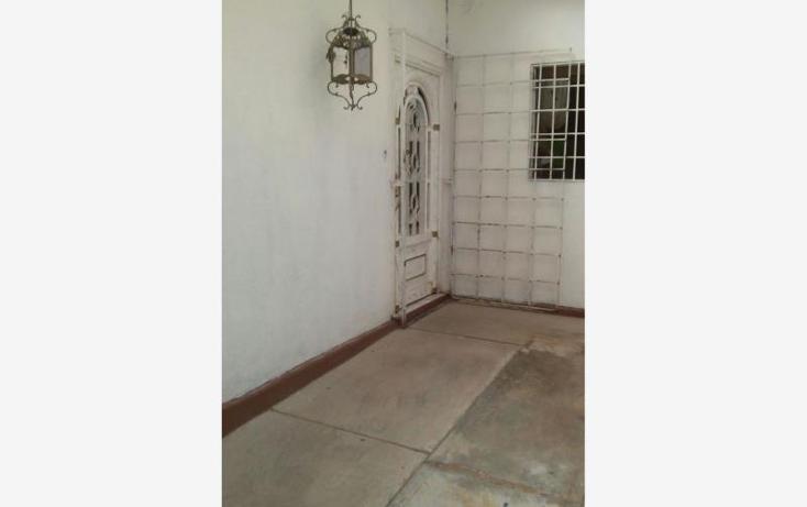 Foto de casa en venta en  , quintas carolinas i, ii, iii, iv y v, chihuahua, chihuahua, 2031542 No. 06