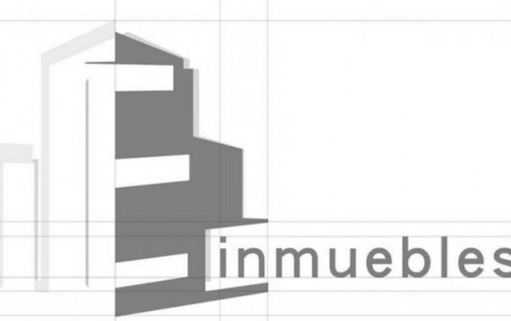 Foto de terreno habitacional en venta en, quintas carolinas i, ii, iii, iv y v, chihuahua, chihuahua, 772813 no 01