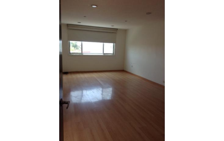 Foto de casa en venta en  , quintas de atzala, san andr?s cholula, puebla, 1011817 No. 07