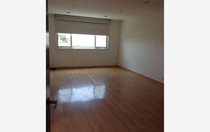 Foto de casa en venta en, quintas de atzala, san andrés cholula, puebla, 1034579 no 03