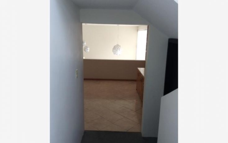 Foto de casa en venta en, quintas de atzala, san andrés cholula, puebla, 1034579 no 06
