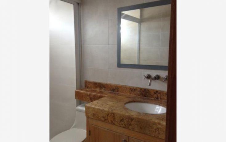 Foto de casa en venta en, quintas de atzala, san andrés cholula, puebla, 1034579 no 07