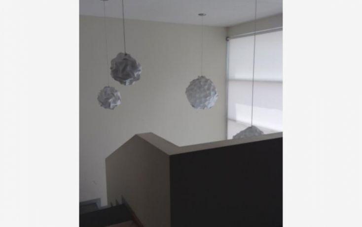 Foto de casa en venta en, quintas de atzala, san andrés cholula, puebla, 1034579 no 08