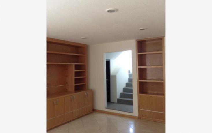 Foto de casa en venta en, quintas de atzala, san andrés cholula, puebla, 1034579 no 09