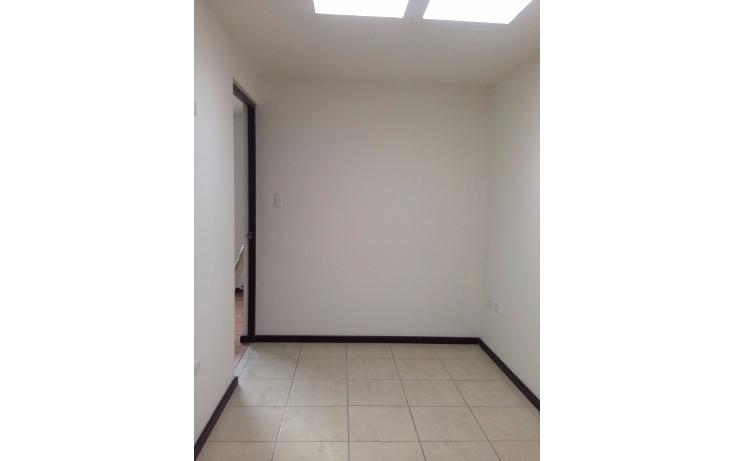 Foto de casa en renta en  , quintas de atzala, san andrés cholula, puebla, 1542542 No. 05