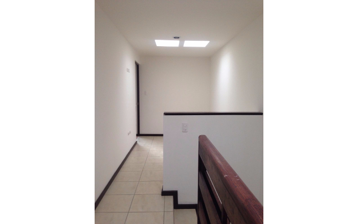 Foto de casa en renta en  , quintas de atzala, san andr?s cholula, puebla, 1542542 No. 10