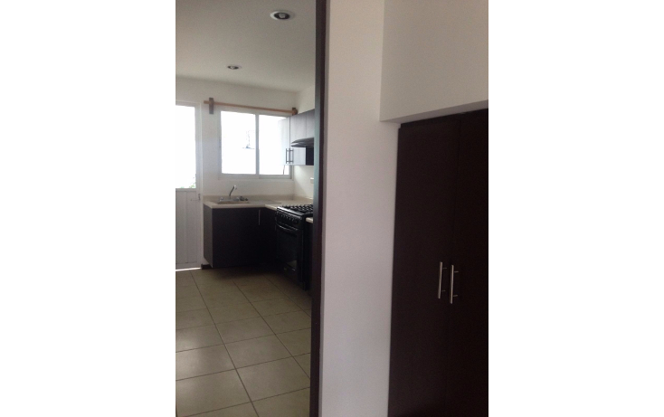 Foto de casa en renta en  , quintas de atzala, san andrés cholula, puebla, 1542542 No. 13
