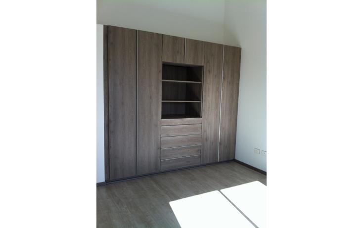 Foto de casa en venta en  , quintas de cortes, san pedro cholula, puebla, 1141515 No. 04