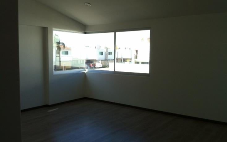 Foto de casa en venta en  , quintas de cortes, san pedro cholula, puebla, 1141515 No. 07