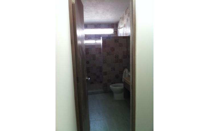 Foto de casa en venta en  , quintas de cortes, san pedro cholula, puebla, 1141515 No. 09