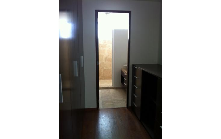 Foto de casa en venta en  , quintas de cortes, san pedro cholula, puebla, 1141515 No. 12