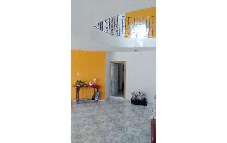 Foto de casa en venta en  , quintas de guadalupe, san juan del río, querétaro, 1680802 No. 02