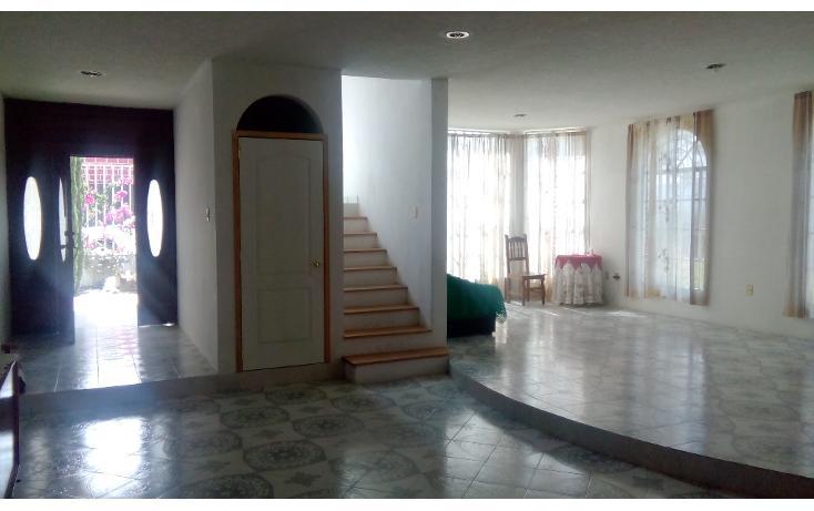 Foto de casa en venta en  , quintas de guadalupe, san juan del río, querétaro, 1680802 No. 03