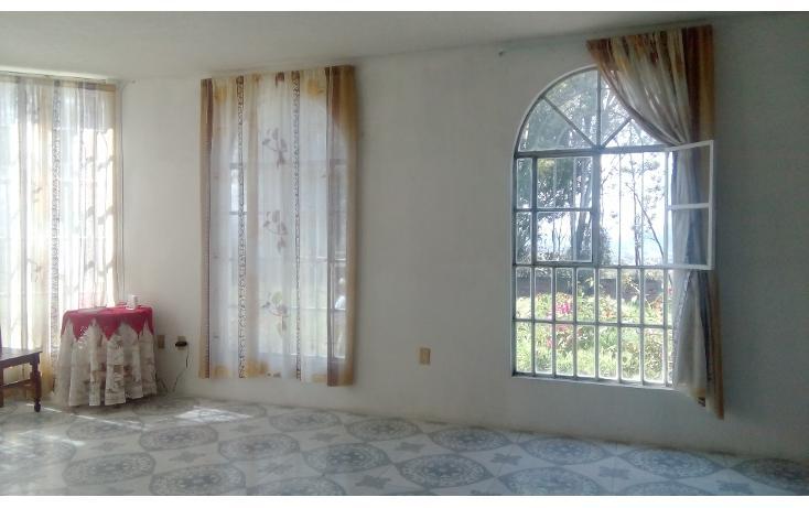 Foto de casa en venta en  , quintas de guadalupe, san juan del río, querétaro, 1680802 No. 04