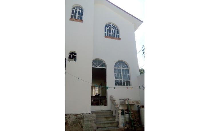 Foto de casa en venta en  , quintas de guadalupe, san juan del río, querétaro, 1680802 No. 05