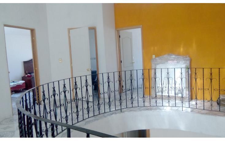 Foto de casa en venta en  , quintas de guadalupe, san juan del río, querétaro, 1680802 No. 06