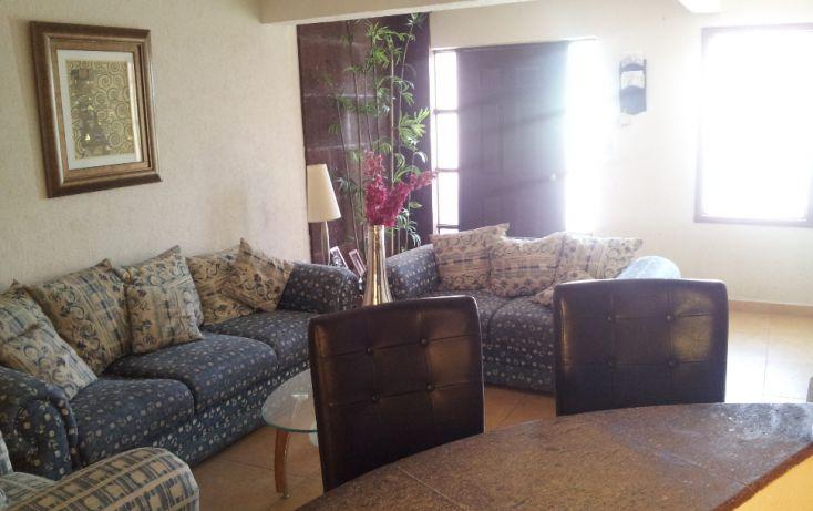 Foto de casa en condominio en venta en, quintas de la hacienda 2, soledad de graciano sánchez, san luis potosí, 1103019 no 04