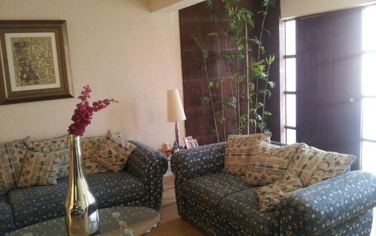 Foto de casa en condominio en venta en, quintas de la hacienda 2, soledad de graciano sánchez, san luis potosí, 1103019 no 05