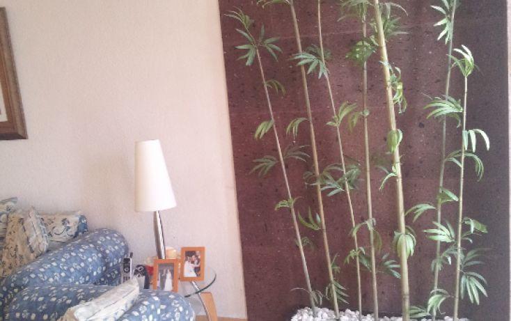 Foto de casa en condominio en venta en, quintas de la hacienda 2, soledad de graciano sánchez, san luis potosí, 1103019 no 06