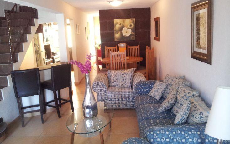 Foto de casa en condominio en venta en, quintas de la hacienda 2, soledad de graciano sánchez, san luis potosí, 1103019 no 07