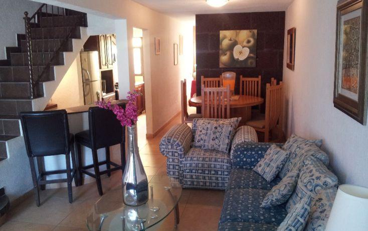 Foto de casa en condominio en venta en, quintas de la hacienda 2, soledad de graciano sánchez, san luis potosí, 1103019 no 08