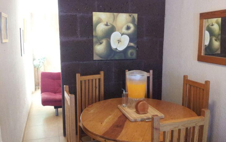 Foto de casa en condominio en venta en, quintas de la hacienda 2, soledad de graciano sánchez, san luis potosí, 1103019 no 10