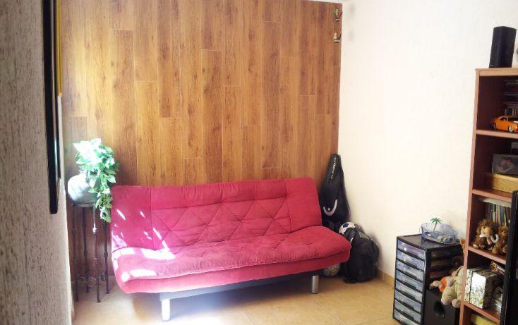 Foto de casa en condominio en venta en, quintas de la hacienda 2, soledad de graciano sánchez, san luis potosí, 1103019 no 12