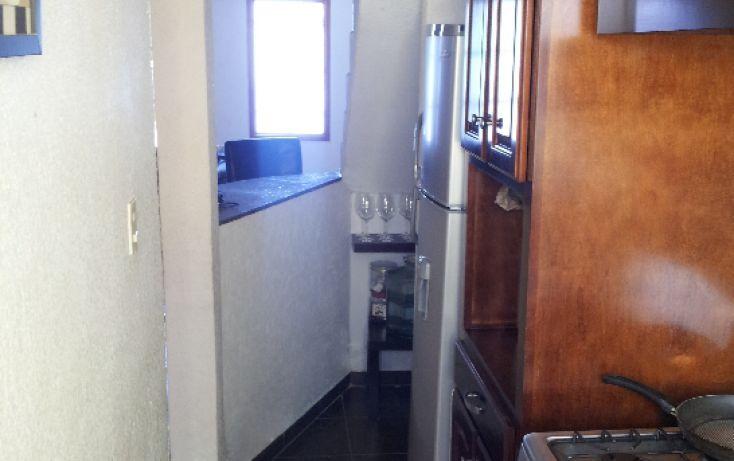 Foto de casa en condominio en venta en, quintas de la hacienda 2, soledad de graciano sánchez, san luis potosí, 1103019 no 14