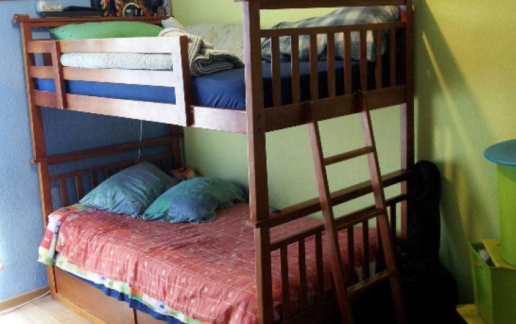Foto de casa en condominio en venta en, quintas de la hacienda 2, soledad de graciano sánchez, san luis potosí, 1103019 no 17