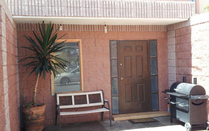 Foto de casa en condominio en venta en, quintas de la hacienda 2, soledad de graciano sánchez, san luis potosí, 1103019 no 18