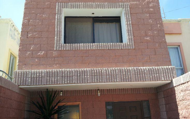 Foto de casa en condominio en venta en, quintas de la hacienda 2, soledad de graciano sánchez, san luis potosí, 1103019 no 19