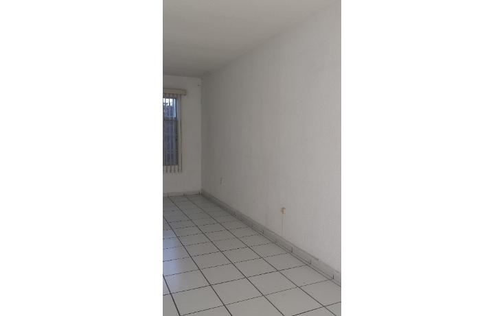 Foto de casa en venta en  , quintas de la hacienda 2, soledad de graciano s?nchez, san luis potos?, 1164345 No. 03