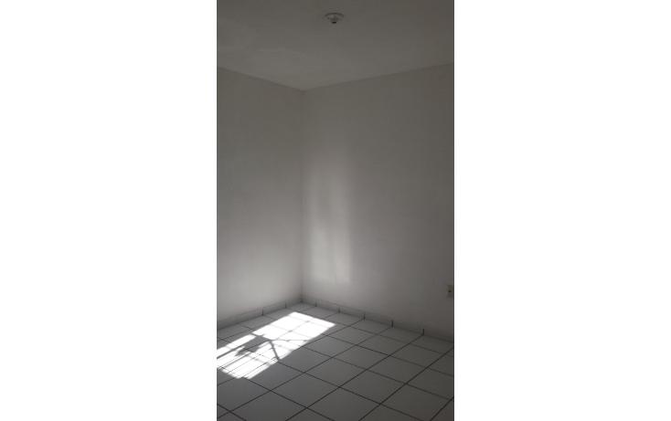 Foto de casa en venta en  , quintas de la hacienda 2, soledad de graciano s?nchez, san luis potos?, 1164345 No. 04