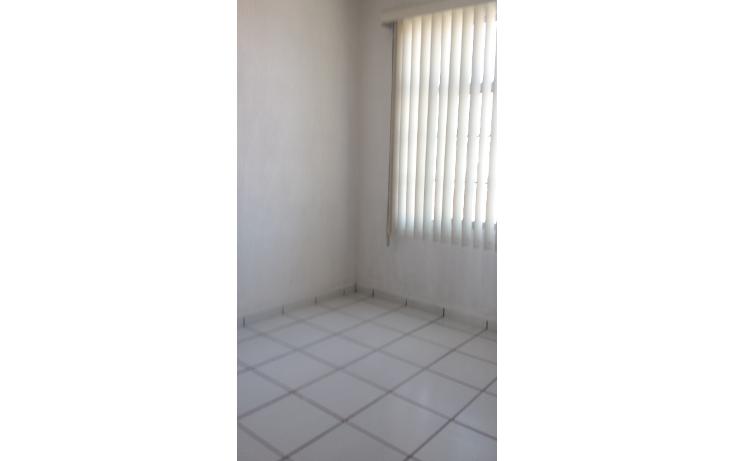 Foto de casa en venta en  , quintas de la hacienda 2, soledad de graciano s?nchez, san luis potos?, 1164345 No. 06