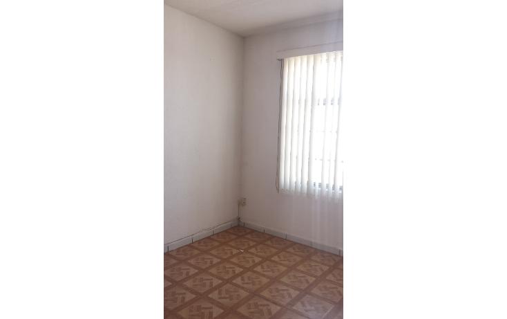 Foto de casa en venta en  , quintas de la hacienda 2, soledad de graciano s?nchez, san luis potos?, 1164345 No. 07