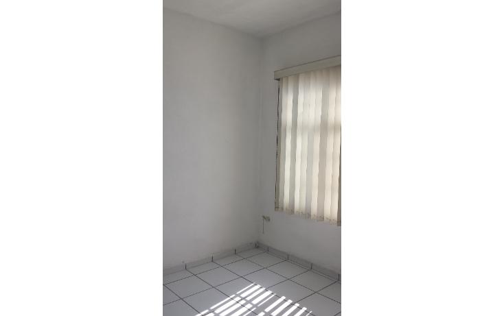Foto de casa en venta en  , quintas de la hacienda 2, soledad de graciano s?nchez, san luis potos?, 1164345 No. 08