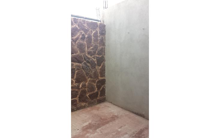 Foto de casa en venta en  , quintas de la hacienda 2, soledad de graciano s?nchez, san luis potos?, 1164345 No. 09