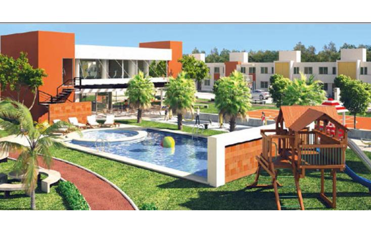 Foto de casa en venta en  , quintas de la hacienda 3a secc, soledad de graciano s?nchez, san luis potos?, 1290955 No. 01