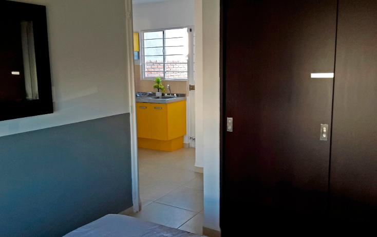 Foto de casa en venta en  , quintas de la hacienda 3a secc, soledad de graciano s?nchez, san luis potos?, 1290955 No. 23