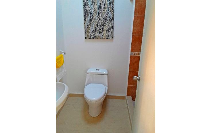 Foto de casa en venta en  , quintas de la hacienda 3a secc, soledad de graciano s?nchez, san luis potos?, 1290955 No. 31