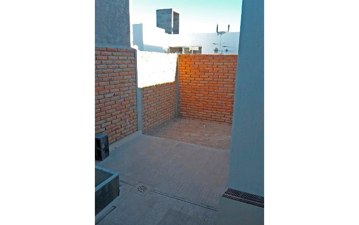Foto de casa en venta en  , quintas de la hacienda 3a secc, soledad de graciano s?nchez, san luis potos?, 1290955 No. 37