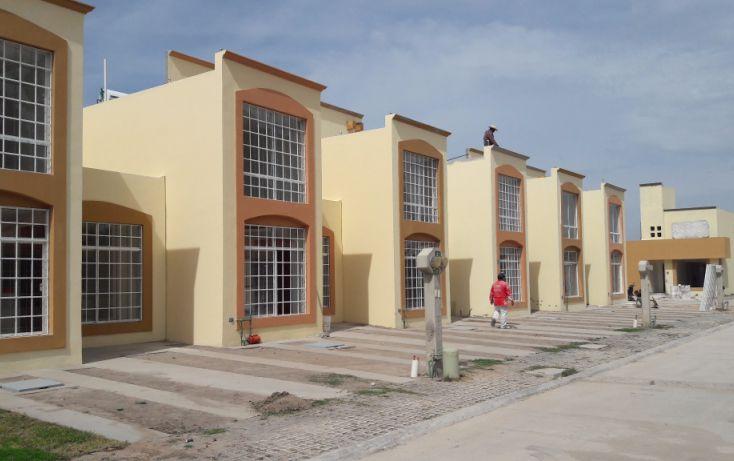 Foto de casa en venta en, quintas de la hacienda 3a secc, soledad de graciano sánchez, san luis potosí, 1776522 no 01