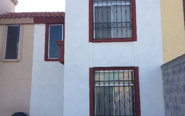 Foto de casa en condominio en venta en, quintas de la hacienda, soledad de graciano sánchez, san luis potosí, 1285741 no 01