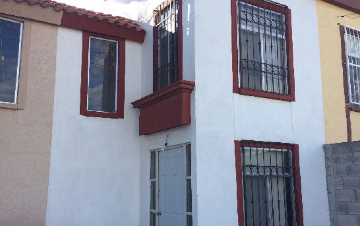 Foto de casa en condominio en venta en, quintas de la hacienda, soledad de graciano sánchez, san luis potosí, 1285741 no 02