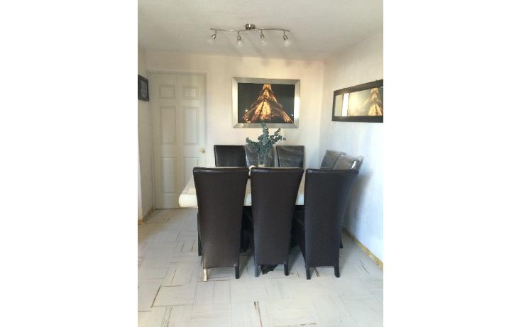 Foto de casa en venta en  , quintas de la hacienda, soledad de graciano s?nchez, san luis potos?, 1285741 No. 03